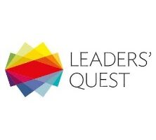 Leaders' Quest